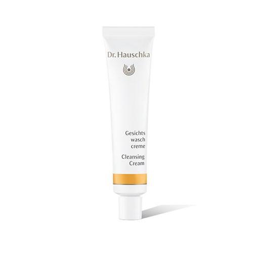 Dr. Hauschka Gesichtswaschcreme Probiergröße 10 ml