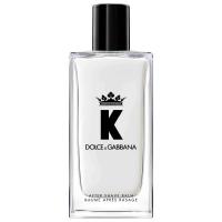 Dolce & Gabbana K After Shave Balm
