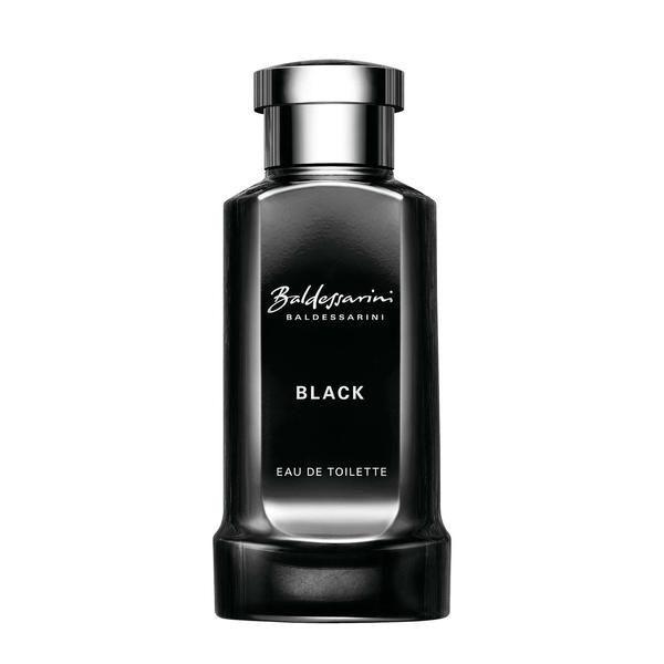 Baldessarini Classic Black E.d.T.Nat. Spray