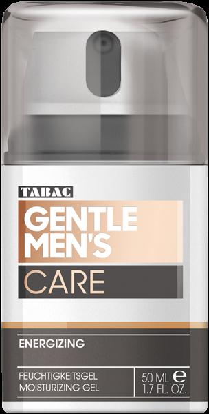 Tabac Gentle Men's Care Moisturizing Gel