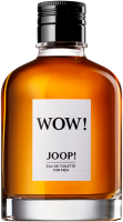 Joop! Wow! Edt Nat. Spray