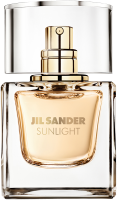 Jil Sander Sunlight E.d.P. Nat. Spray