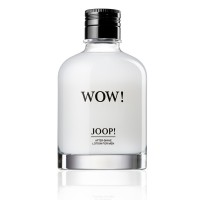 Joop! Wow! After Shave Lotion 100 ml