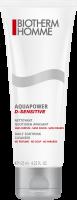 Biotherm Homme Aquapower D-Sensitive Nettoyant
