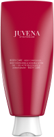 Juvena Body Contour Gel