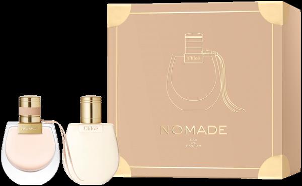 Chloé Nomade Set