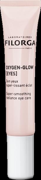 Filorga Oxygen-Glow [Eyes]