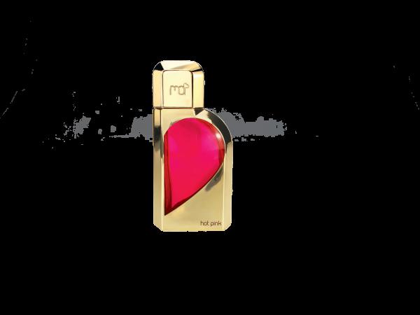 Manish Arora Ready To Love Hot Pink E.d.P. Spray
