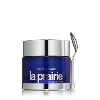 La Prairie Skin Caviar 50 ml