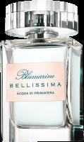Blumarine Bellissima Acqua di Primavera E.d.T. Nat. Spray