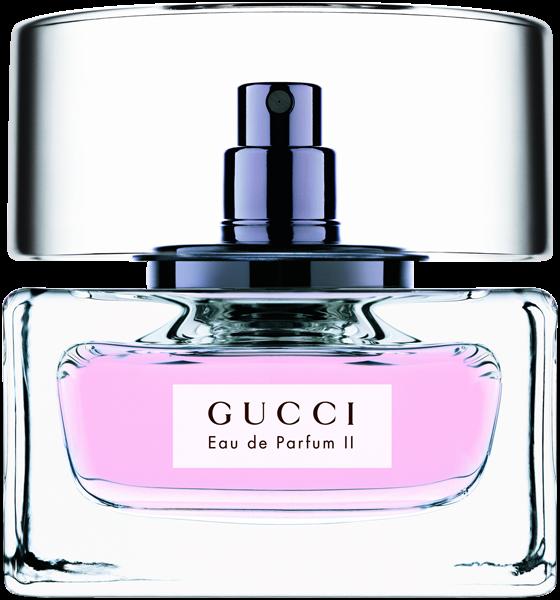 Gucci Eau de Parfum II E.d.P. Nat. Spray