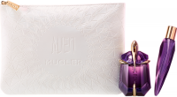 Mugler Alien Couture Set