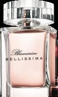 Blumarine Bellissima E.d.P. Nat. Spray
