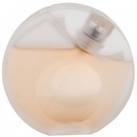 Jil Sander Sensations EdT Spray
