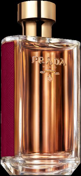 Prada La Femme Prada Intense E.d.P. Nat. Spray
