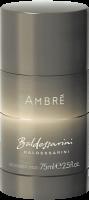 Baldessarini Ambré Deodorant Stick