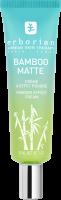 Erborian Bamboo Matte Creme
