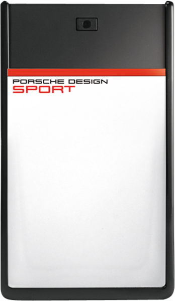 Porsche Design Sport E.d.T. Nat. Spray