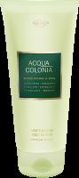 4711 Acqua Colonia Blood Orange & Basil Moisturizing Body Lotion with Pearl Extract