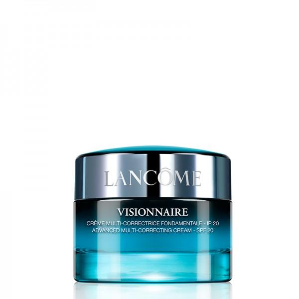 Lancôme Visionnaire Crème SPF 20 50 ml