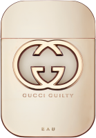 Gucci Guilty Eau E.d.T. Nat. Spray