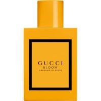 Gucci Bloom Profumo di Fiori E.d.P. Nat. Spray