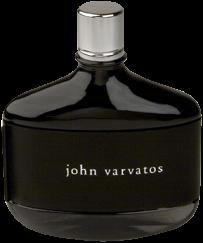 John Varvatos E.d.T.
