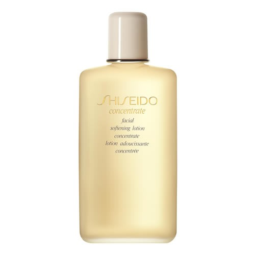 Shiseido Concentrate Softening Lotion Concentrate 150 ml