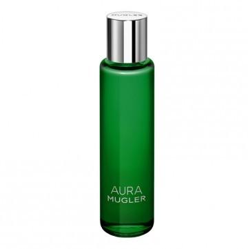 Mugler Aura Mugler Eau de Parfum Refill Bottle