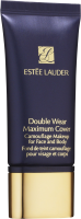 Estée Lauder Double Wear Maximum Cover Camouflage SPF 15