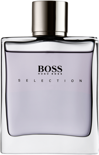 Hugo Boss Selection E.d.T. Nat. Spray
