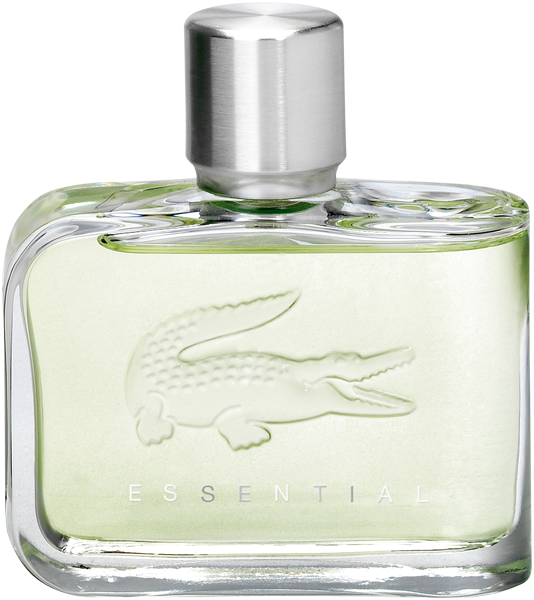 Lacoste Essential E.d.T. Nat. Spray
