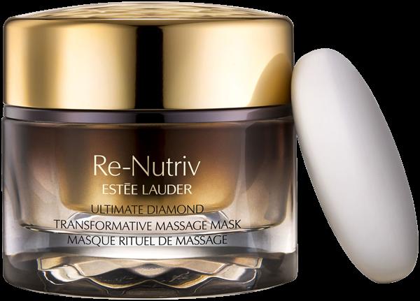 Estée Lauder Re-Nutriv Ultimate Diamond Mask