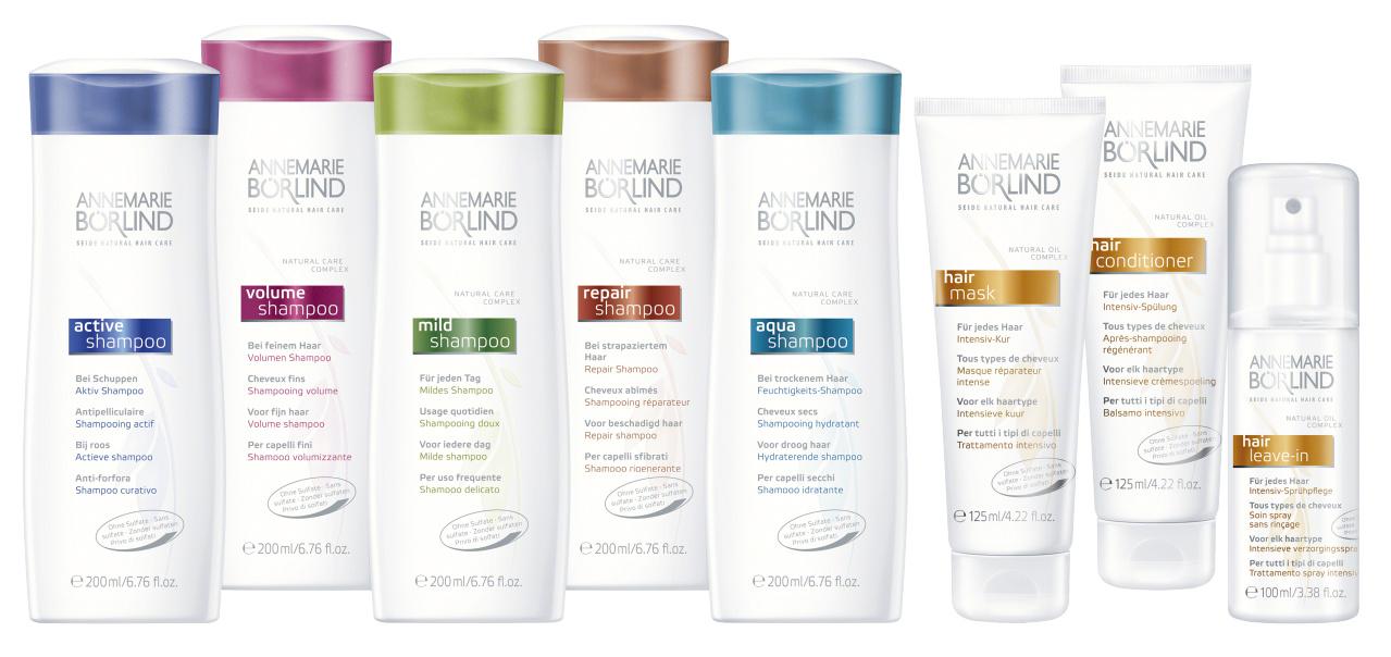 ANNEMARIE-B-RLIND-SEIDE-Natural-Hair-Care_Office_2487