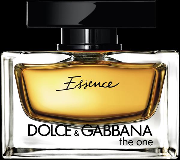 Dolce & Gabbana The One Essence E.d.P. Nat. Spray