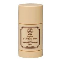 Taylor of Old Bond Street Sandelholz-Serie Deodorant Stick