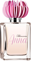Blumarine Anna E.d.P. Nat. Spray