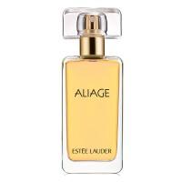 Estée Lauder Aliage Eau de Parfum 50 ml