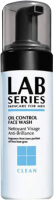 LabSeries Clean Oil Control Face Wash