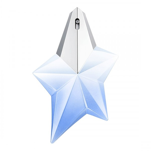 Mugler Angel Ice Star E.d.P. Spray Refillable