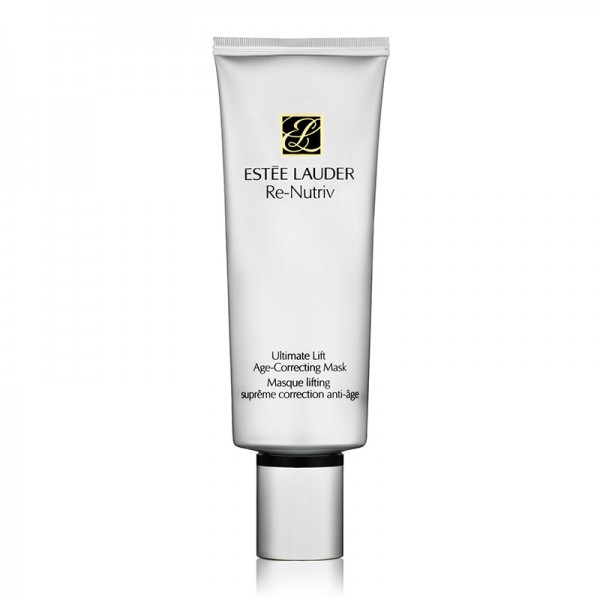 Estée Lauder Re-Nutriv Ultimate Lift Age-Correcting Mask 75 ml