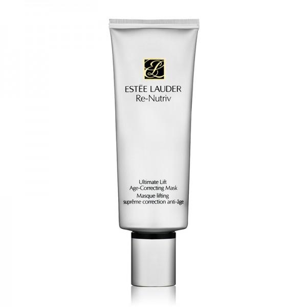 Estée Lauder Re-Nutriv Ultimate Lift Age-Correcting Mask 75 ml