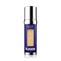 La Prairie Skin Caviar Liquid Lift 50 ml