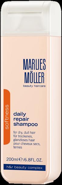 Marlies Möller Daily Repair Shampoo