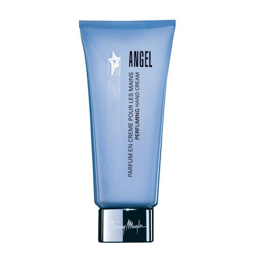 Mugler Angel Perfuming Hand Cream 100 ml