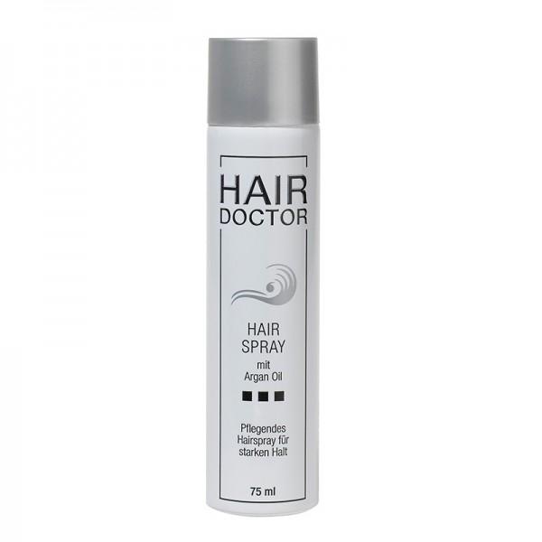 Hair Doctor Hair Spray 75 ml