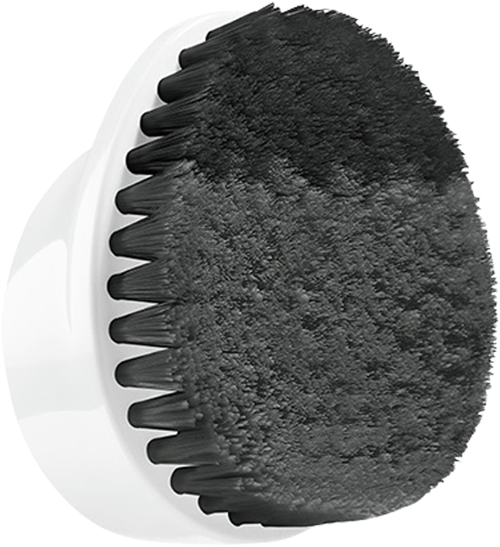 Clinique City Block Purifying Charcoal Brush