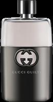 Gucci Guilty Platinum Pour Homme E.d.T. Nat. Spray