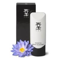 Koh Essential Hand Nourisher 50 ml