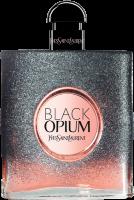 Yves Saint Laurent Black Opium Floral Shock E.d.P.